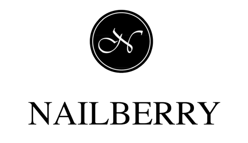 Nailberry - Logo