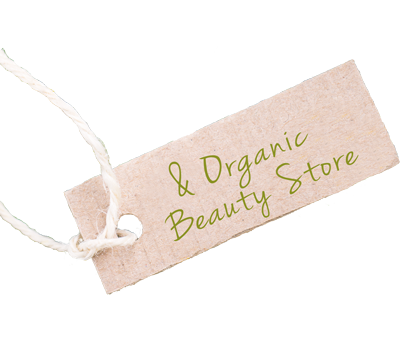 Organic Beauty Shop